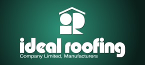 Ideal Roofing Company Ltd.