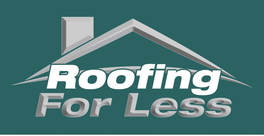 Roofing For Less